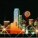 DFW Dallas Jobs