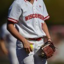 Wisconsin Softball