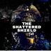 The Shattered Shield's Twitter Profile Picture