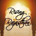 Rising Rajasthan