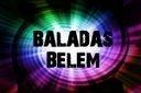 Baladas Belém Social Profile