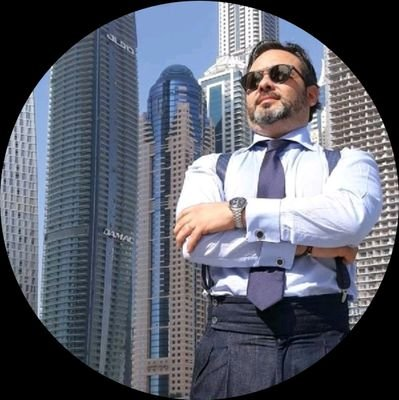 Michele Di Salvo  Twitter Hesabı Profil Fotoğrafı