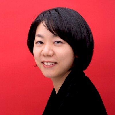 바이올린 김대환 | Social Profile