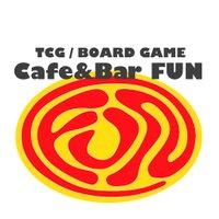 @FUN_TCGcafebar