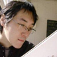 Yasuhiro TOMITA | Social Profile