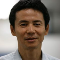 Shigeo Hayashi Social Profile