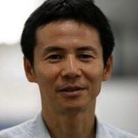 Shigeo Hayashi | Social Profile