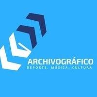 @Archivo_Grafico