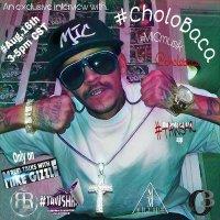 @cholobaca02