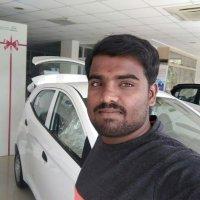 @RajeshDarshan3