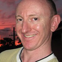 John Faulds | Social Profile