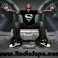 Radio Supa | Social Profile