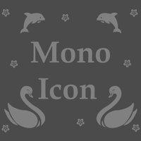 @IconMono