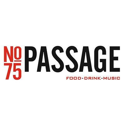 No:75Passage
