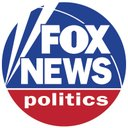 Fox News Politics