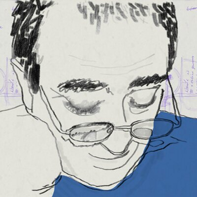 Jorge Churba | Social Profile