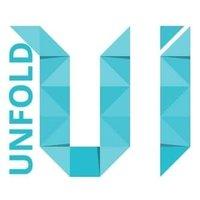 @UnfoldUI