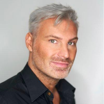 Gary Cockerill