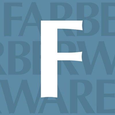 Farberware® Cookware