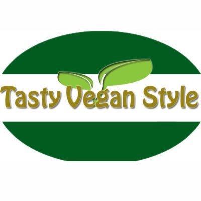 Tasty Vegan Style
