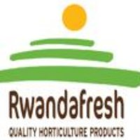 Rwandafresh Brand