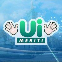 @UiMeriti
