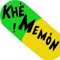 @khememonmx