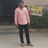 @ChaudhariJat