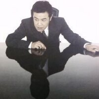 廣川三憲 | Social Profile