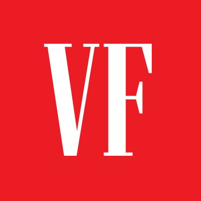 VANITY FAIR's Twitter Profile Picture