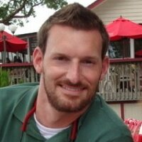 Justin Helms   Social Profile
