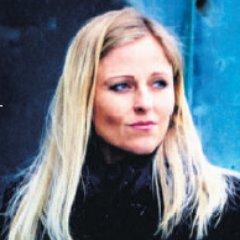 Lise Nytoft Bergmann