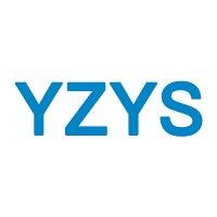 @_yzys