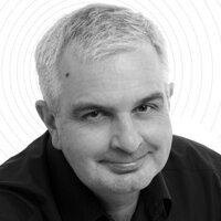 Rod Sloane | Social Profile