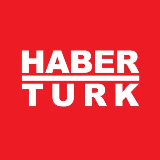 Habertürk  Twitter Hesabı Profil Fotoğrafı