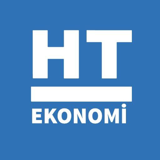 Habertürk Ekonomi  Twitter Hesabı Profil Fotoğrafı