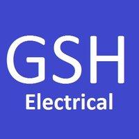 @GSH_Electrical