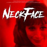 @NeckFaceFilm