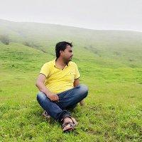 @ItsAmol_Jadhav