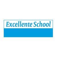 schoolexcellent