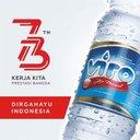 Viro Water