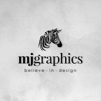 @mjgraphics_5