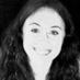 Jessica Stuart Buono's Twitter Profile Picture