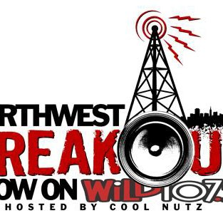 NW Breakout Show   Social Profile
