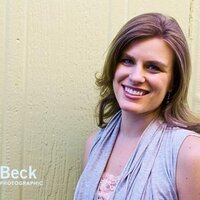 Grace Bateman Greene | Social Profile