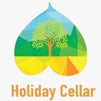 @Holidaycellar