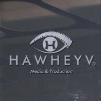 @HawHeyv