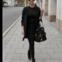 anne-marie curtis | Social Profile