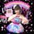 The profile image of giants_yk10