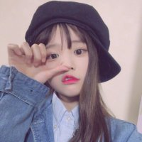 @fromis_9_84